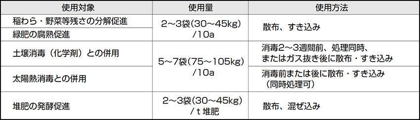 """pro_330bunkaiheiper630"""" max-width="""